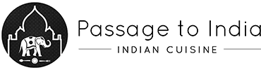 passage to india restaurant charlotte